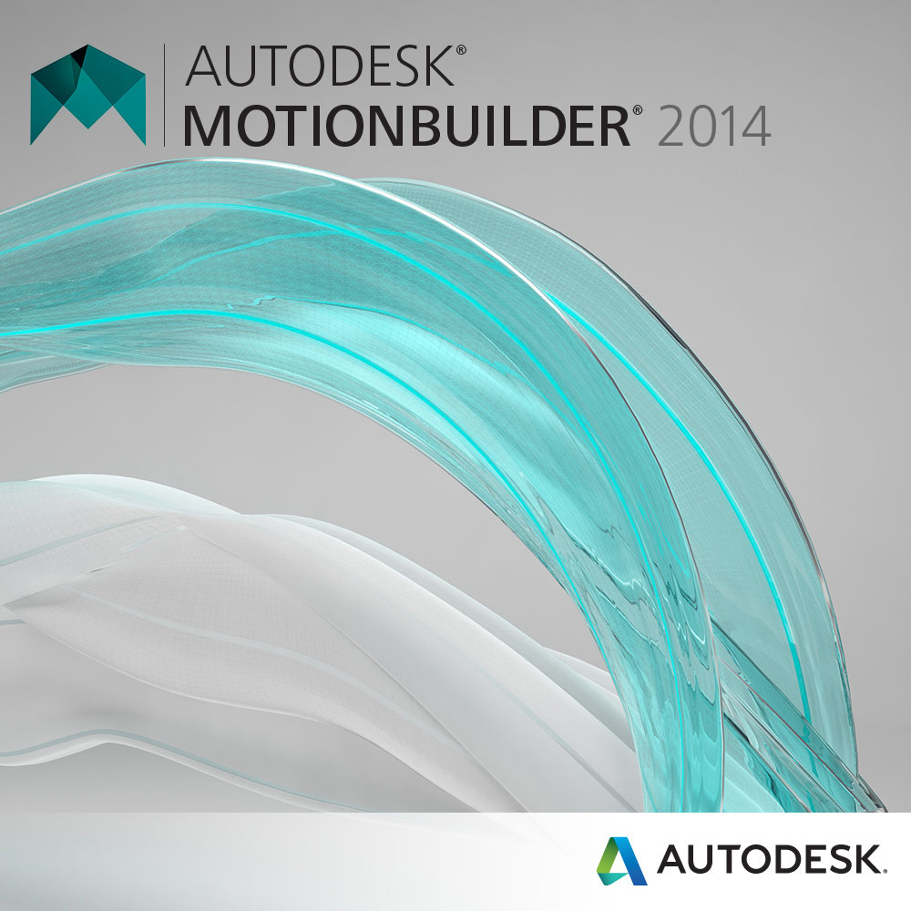 Autodesk MotionBuilder 2014 WIN64 ( Lumfile - Rapidgator ) Download