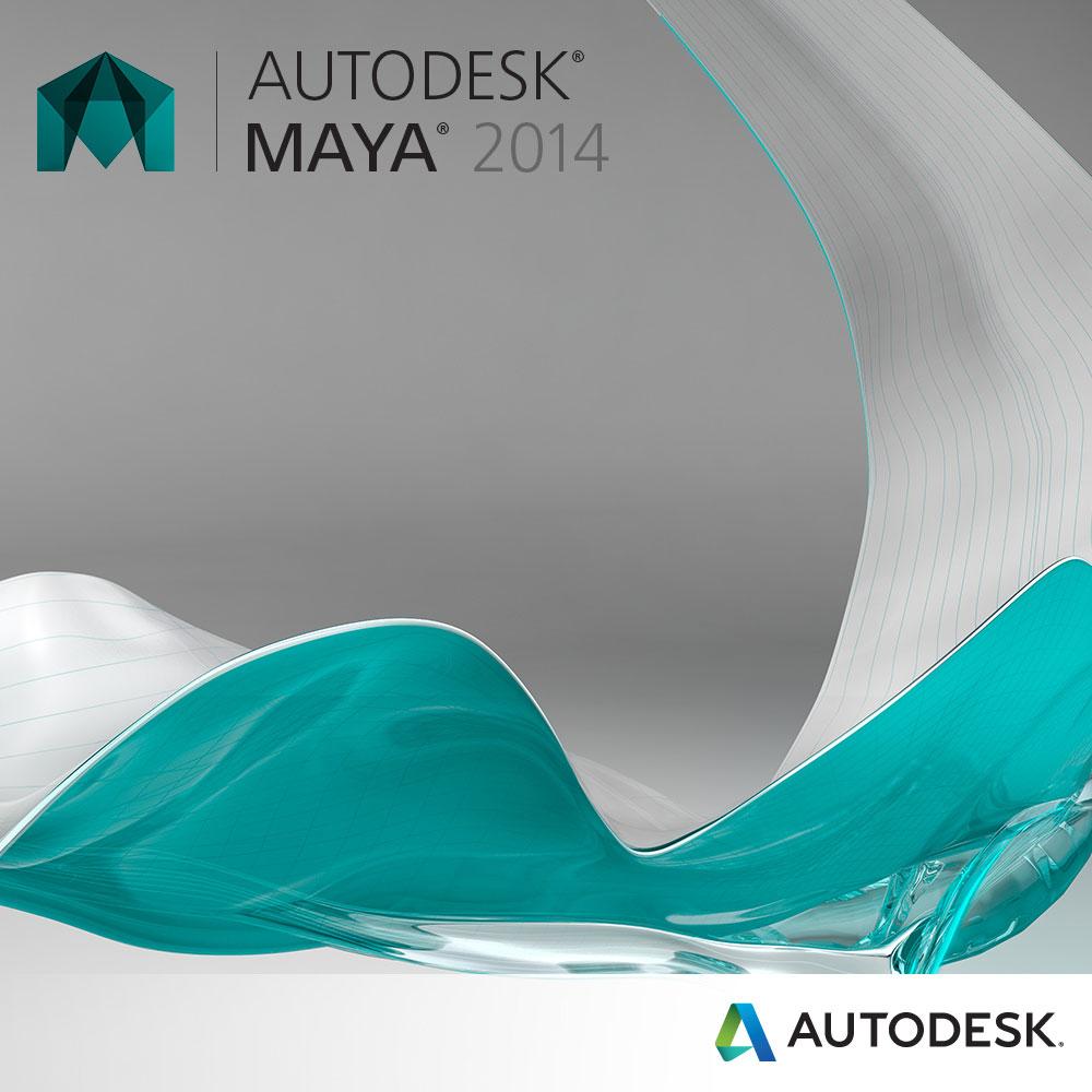autodesk maya 2014 wallpaper -#main