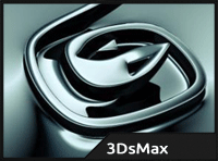 Autodesk released Update 11 for 3ds Max 2012 & 3ds Max Design 2012