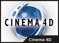 Default picture of 3d-sphere.com