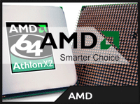 AMD Unleashes the World's Fastest Graphics Card
