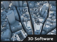 nPower Software announces the release of Cyborg3D