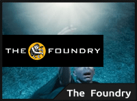 The Foundry released MARI 2.0