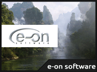 E-on Software Ships Vue 11.5
